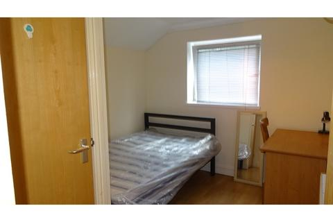 1 bedroom in a house share to rent - Hirwain Street, Cathays, Cardiff