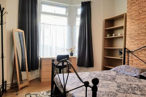 1 bedroom house share to rent - Mackintosh Place, Roath, Cardiff