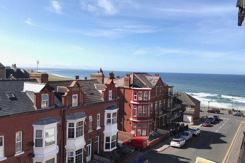 1 bedroom flat for sale - Ruby Street, Saltburn By The Sea