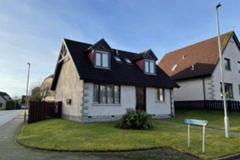3 bedroom detached house to rent - Corse Wynd, Kingswells, Aberdeen, AB15 8TP