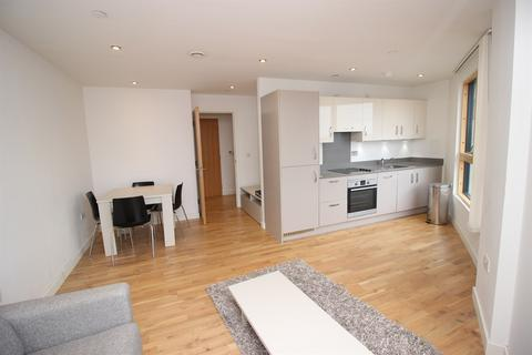 1 bedroom apartment to rent - Hewitt, Alfred Street, Reading, RG1