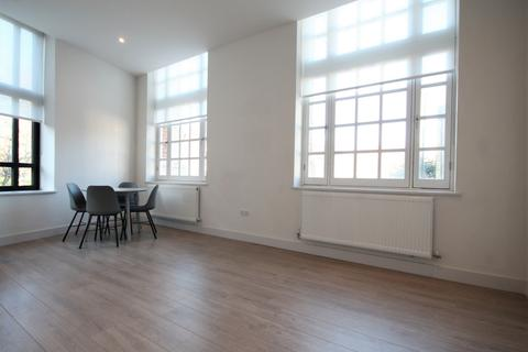 2 bedroom flat to rent - Cambridge House, Mayes Road, Haringay, N22
