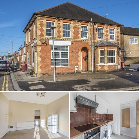 1 bedroom flat for sale - Reading,  Berkshire,  RG30
