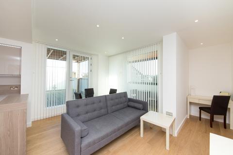 2 bedroom apartment to rent - Holland Park Avenue, Holland Park, London W11