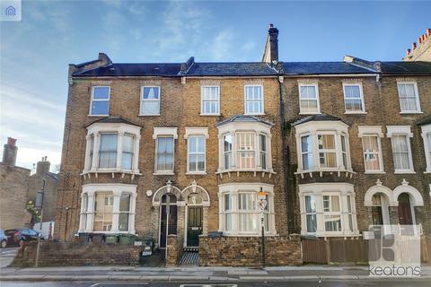 5 bedroom terraced house for sale - Evelyn Street, Deptford, London, SE8