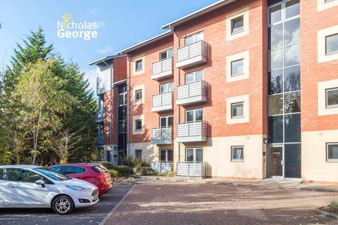 2 bedroom apartment for sale - Bournbrook Court, Bristol Road, Selly Oak, Birmingham, B5