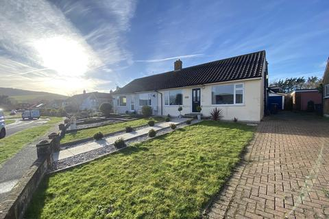 2 bedroom bungalow for sale - Mortimer Gardens, Polegate, East Sussex, BN26