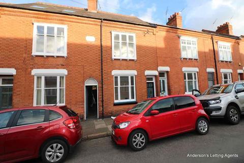 3 bedroom house to rent - Clarendon Park