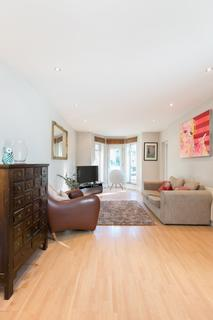 2 bedroom apartment for sale - LONDON SW2