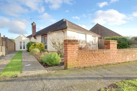3 bedroom bungalow for sale - SANDYFIELD CRESCENT, WATERLOOVILLE