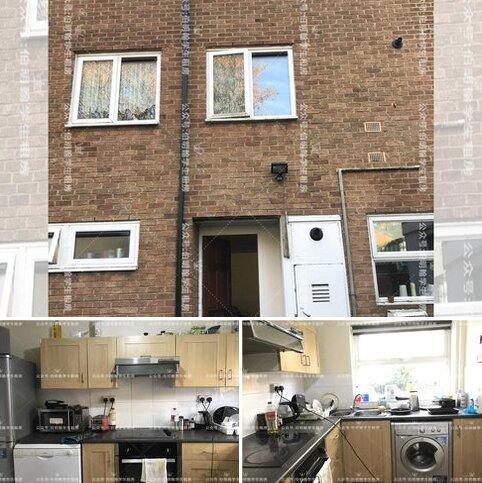 3 bedroom terraced house to rent - Selly Oak, Birmingham B29