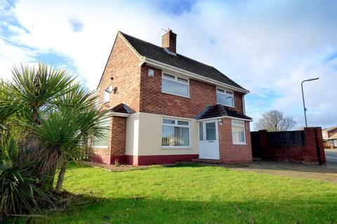 2 bedroom house - South Road, Stockton-On-Tees, TS20