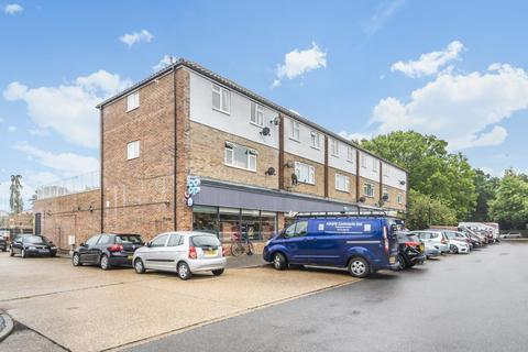 2 bedroom flat for sale - Pyrford,  Surrey,  GU22