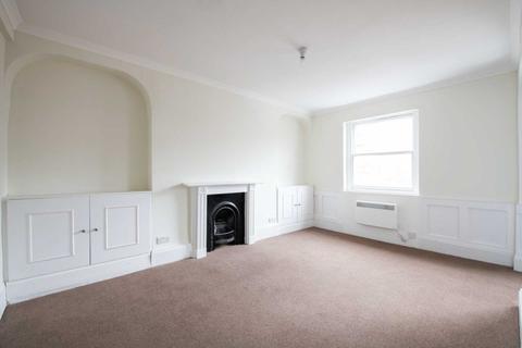 1 bedroom flat to rent - Manchester Street, Marylebone, W1U