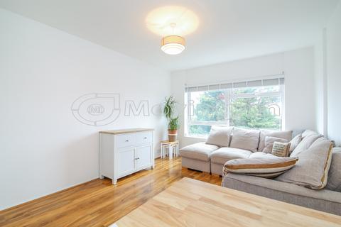 1 bedroom flat for sale - Everest Court, Beulah Hill, South Norwood, SE25