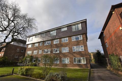2 bedroom flat to rent - Rectory Road Beckenham BR3