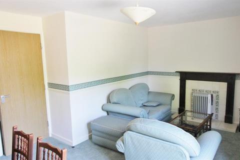 1 bedroom flat to rent - Broomspring Close, Sheffield, S3 7XA