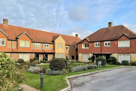 2 bedroom retirement property for sale - Orchard Gardens, Storrington, RH20