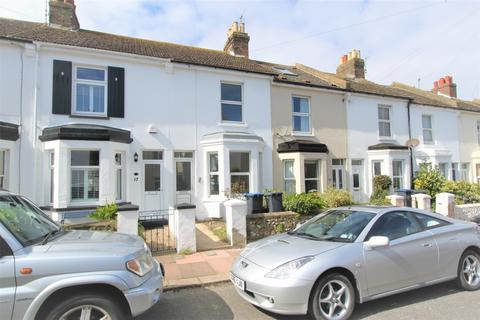 2 bedroom house for sale - Cranworth Road, Worthing, BN11