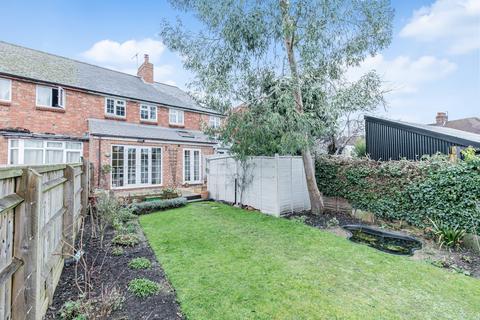 3 bedroom terraced house for sale - East Oxford OX4 2AR