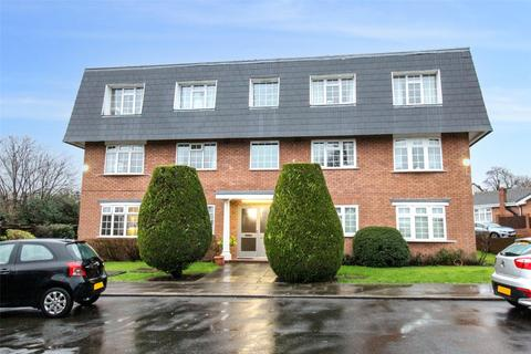 1 bedroom apartment for sale - Hillside Court, Liverpool, L25