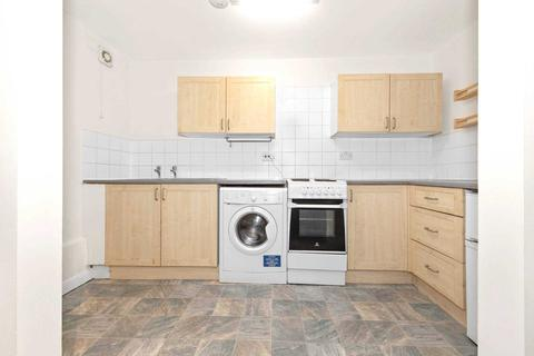 1 bedroom apartment to rent - Lower Road, Surrey Quays, SE16 2LW