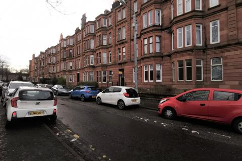 2 bedroom flat to rent - Merrick Gardens, Ibrox, Glasgow, G51 2LF