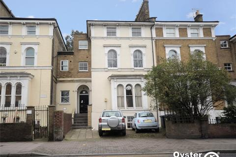 2 bedroom apartment for sale - Hornsey Rise, London, N19