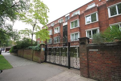 2 bedroom apartment to rent - De Parys Avenue, Bedford, MK40