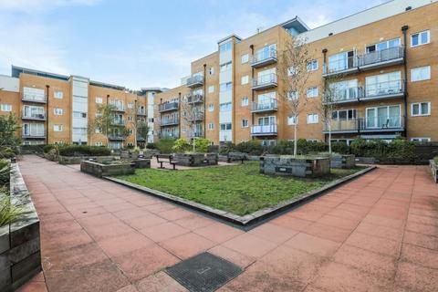 1 bedroom flat for sale - 21 Whitestone Way, Croydon, Greater London, CR0 4WL