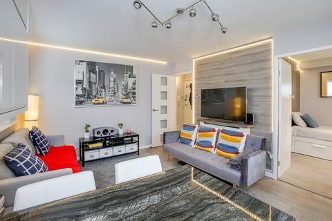 3 bedroom flat for sale - Bollo Bridge Road, South Acton, W3