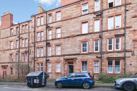 1 bedroom flat for sale - 8/10 Ritchie Place, Edinburgh, EH11 1DU