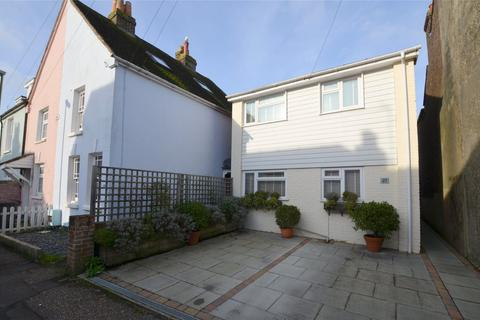 3 bedroom detached house for sale - Victoria Road, Chichester, West Sussex, PO19