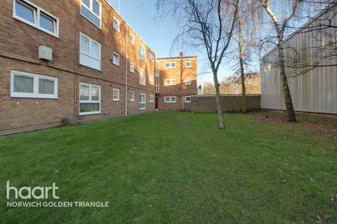 1 bedroom apartment for sale - Portway Square, Norwich