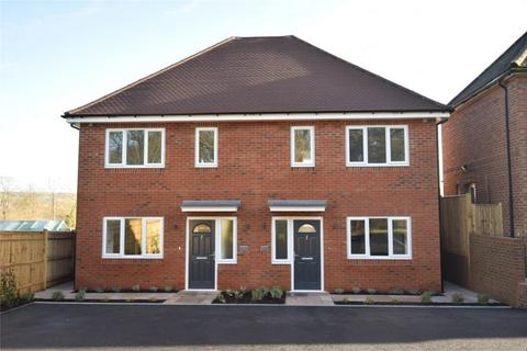 3 bedroom semi-detached house for sale - Childsbridge Lane, Seal, Sevenoaks, Kent