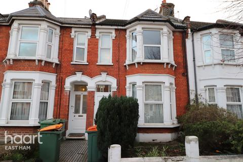 2 bedroom flat for sale - Shakespeare Crescent, London