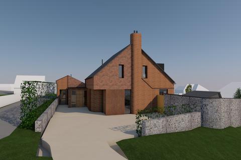 3 bedroom detached house for sale - Sloe Lane, Alfriston, Polegate, East Sussex