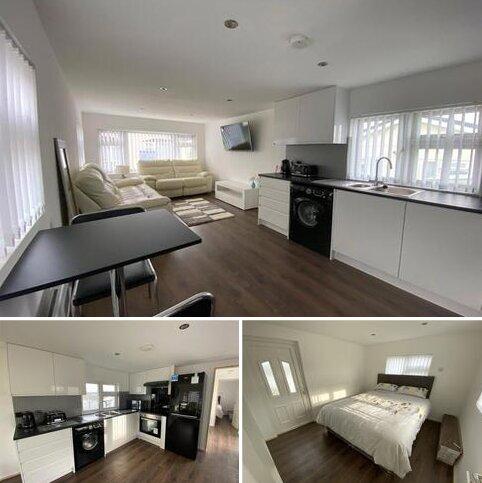 1 bedroom park home for sale - Tower Side, Tower Park, Hullbridge, Essex, SS5