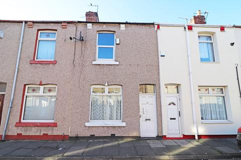 2 bedroom terraced house for sale - Charterhouse Street, Hartlepool
