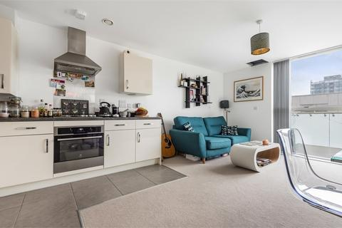1 bedroom flat for sale - Harriet Court, 29 Pomeroy Street, London