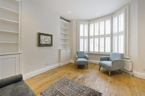 1 bedroom apartment for sale - Milson Road, London, W14