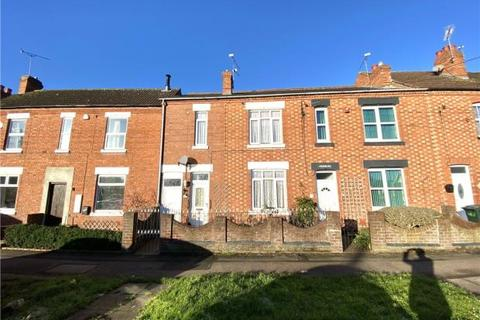 3 bedroom end of terrace house - Woodway Lane, Coventry