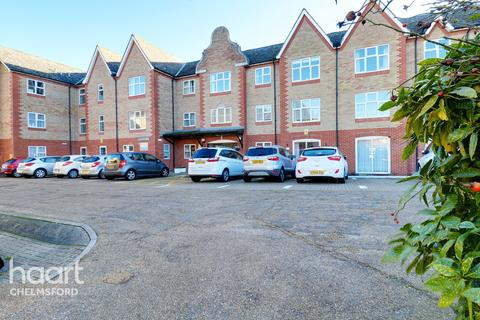 1 bedroom apartment for sale - Macmillian Court, CHELMSFORD