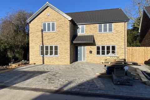 4 bedroom detached house for sale - Ely Road, Littleport