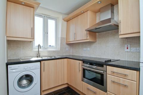 1 bedroom flat to rent - Craven Mews, Battersea, London SW11
