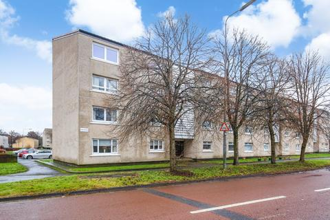 2 bedroom flat for sale - 2/1, 35 Maclean Square, Glasgow, G51