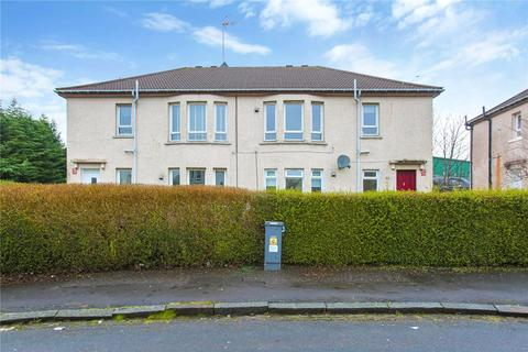 2 bedroom flat for sale - 324 Netherton Road, Glasgow, G13