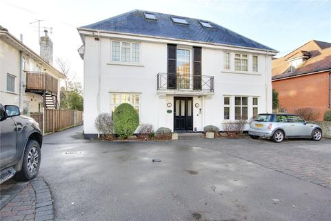 2 bedroom apartment for sale - Mill Road, Worthing, West Sussex, BN11