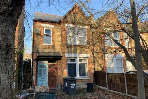 2 bedroom flat for sale - 35 Adamsrill Road, Sydenham, London