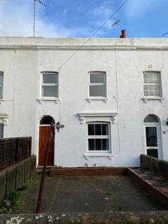 3 bedroom terraced house for sale - 2 Warrior Square, Eastbourne, East Sussex